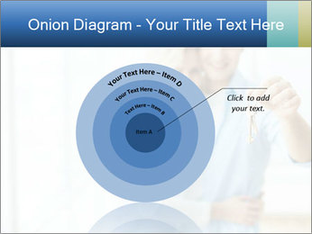0000074069 PowerPoint Template - Slide 61