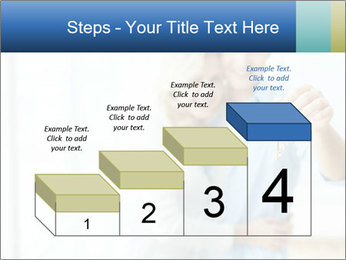 0000074069 PowerPoint Template - Slide 64