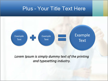 0000074069 PowerPoint Template - Slide 75