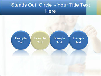0000074069 PowerPoint Template - Slide 76
