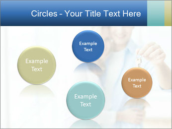 0000074069 PowerPoint Template - Slide 77