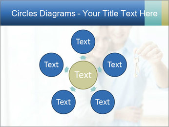 0000074069 PowerPoint Template - Slide 78