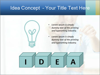 0000074069 PowerPoint Template - Slide 80