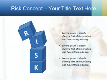 0000074069 PowerPoint Template - Slide 81