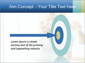 0000074069 PowerPoint Template - Slide 83
