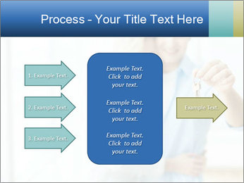 0000074069 PowerPoint Template - Slide 85