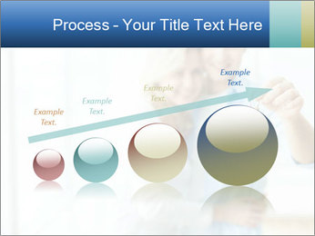 0000074069 PowerPoint Template - Slide 87