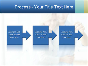0000074069 PowerPoint Template - Slide 88