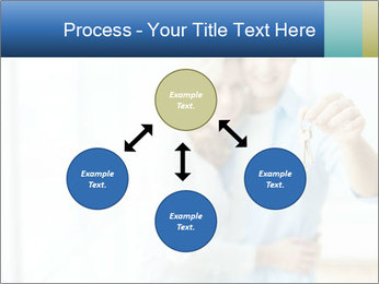 0000074069 PowerPoint Template - Slide 91