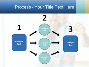 0000074069 PowerPoint Template - Slide 92