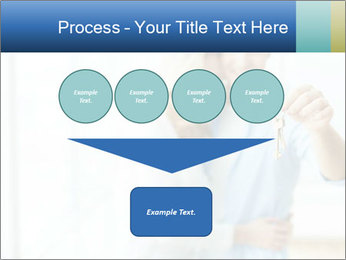0000074069 PowerPoint Template - Slide 93