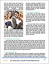 0000074069 Word Template - Page 4