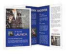0000074070 Brochure Templates