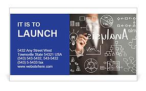 0000074070 Business Card Templates