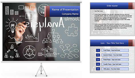 0000074070 PowerPoint Template