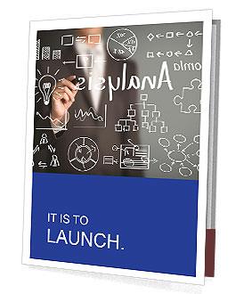 0000074070 Presentation Folder