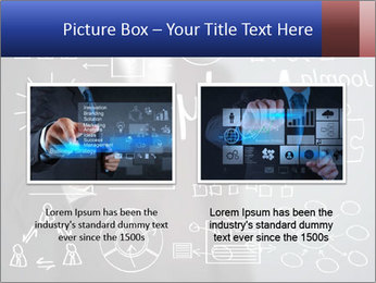 0000074070 PowerPoint Template - Slide 18