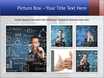 0000074070 PowerPoint Template - Slide 19