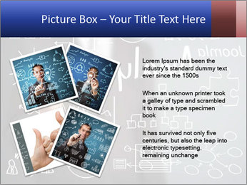 0000074070 PowerPoint Template - Slide 23