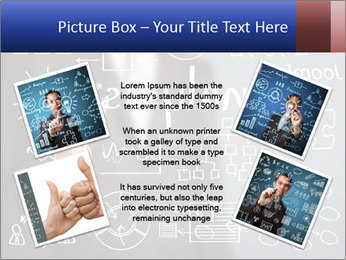 0000074070 PowerPoint Template - Slide 24