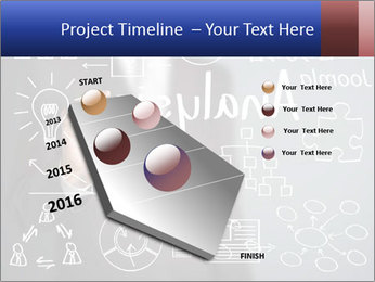 0000074070 PowerPoint Template - Slide 26