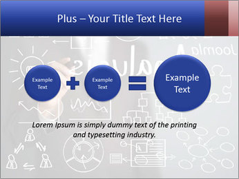 0000074070 PowerPoint Template - Slide 75