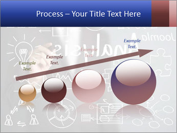 0000074070 PowerPoint Template - Slide 87