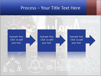 0000074070 PowerPoint Template - Slide 88