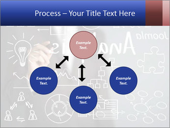 0000074070 PowerPoint Template - Slide 91