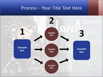0000074070 PowerPoint Template - Slide 92