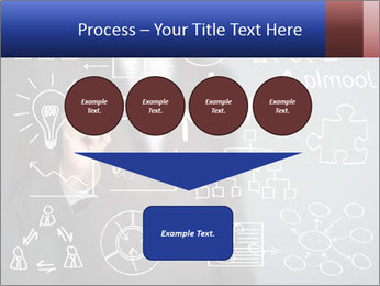 0000074070 PowerPoint Template - Slide 93