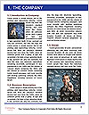 0000074070 Word Templates - Page 3