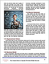 0000074070 Word Templates - Page 4