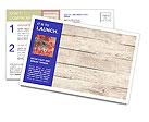 0000074071 Postcard Template