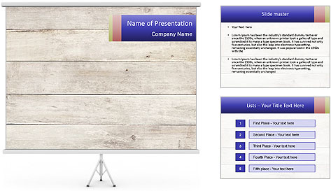 0000074071 PowerPoint Template