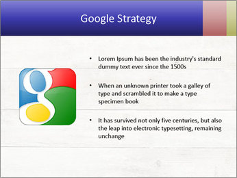 0000074071 PowerPoint Template - Slide 10