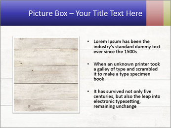 0000074071 PowerPoint Template - Slide 13