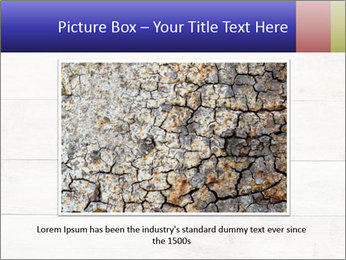 0000074071 PowerPoint Template - Slide 15