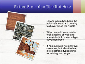 0000074071 PowerPoint Template - Slide 17
