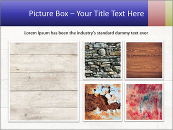 0000074071 PowerPoint Template - Slide 19