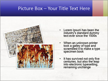 0000074071 PowerPoint Template - Slide 20