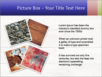 0000074071 PowerPoint Template - Slide 23