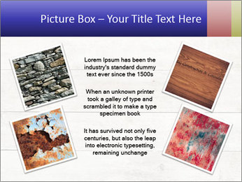 0000074071 PowerPoint Template - Slide 24
