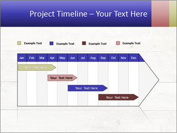 0000074071 PowerPoint Template - Slide 25