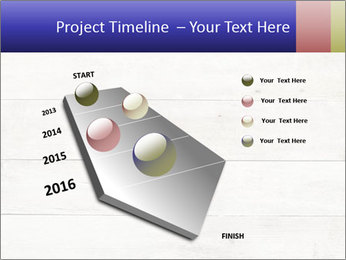 0000074071 PowerPoint Template - Slide 26