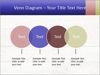 0000074071 PowerPoint Template - Slide 32