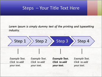 0000074071 PowerPoint Template - Slide 4