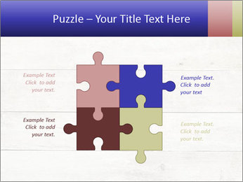 0000074071 PowerPoint Template - Slide 43