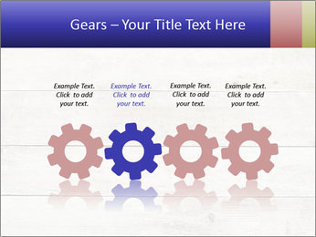 0000074071 PowerPoint Template - Slide 48