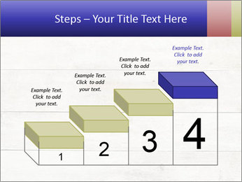 0000074071 PowerPoint Template - Slide 64
